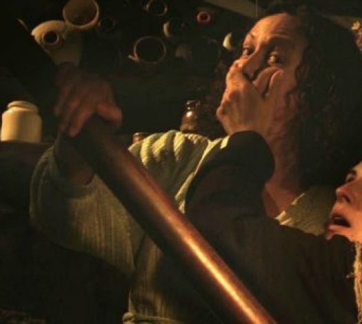 housebound-mhhff-review