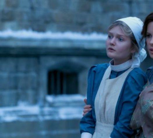 stonehearst-asylum-movie-review