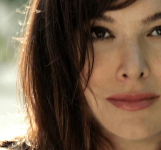 Danielle-brisebois-begin-again