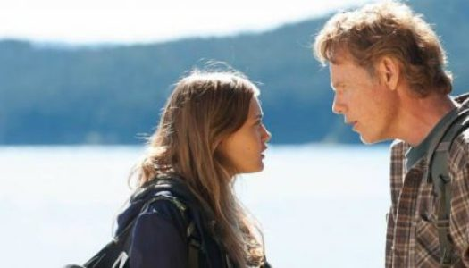 Bruce Greenwood: Hands On, Humble and In Demand