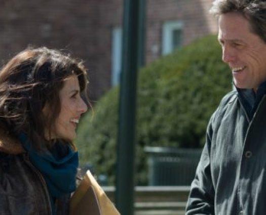 the-rewrite-movie-review