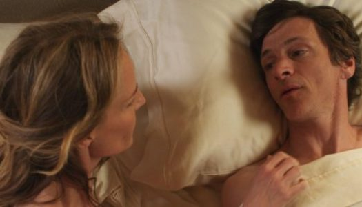 Sexy Movie Romances … from the Male Perspective