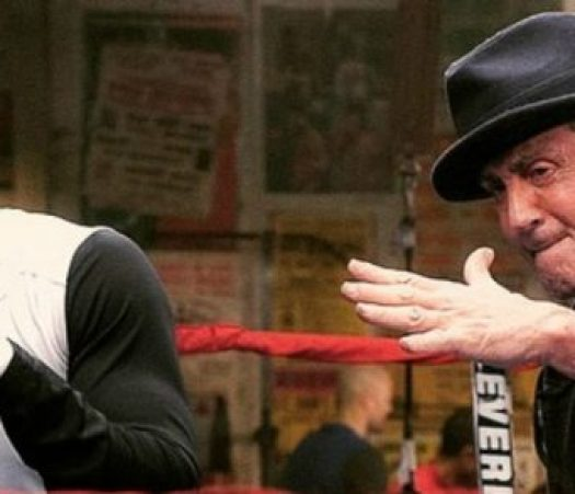 creed-movie-review-toto
