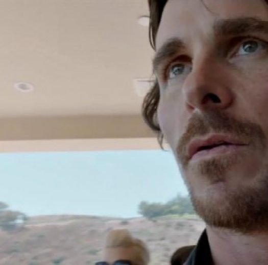 knight-of-cups-review