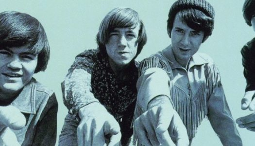 7 Underrated Monkees Songs