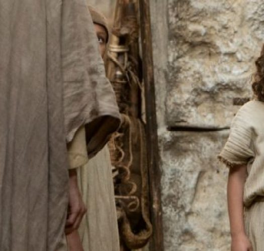 young-messiah-review