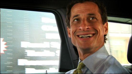 Weiner-documentary-media-bias-