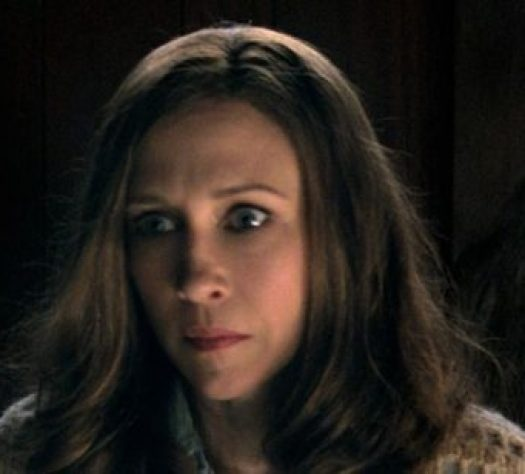 conjuring-2-review-
