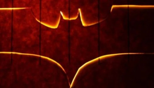 Revealed: The Most Personal Batman Story Ever