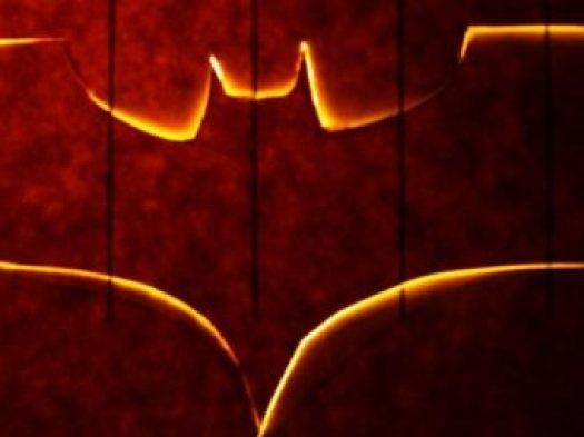affleck-batman-replacement