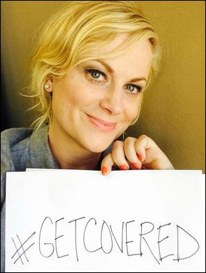 obamacare-celebrities-poehler