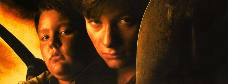 horror-sequels-killed-franchises