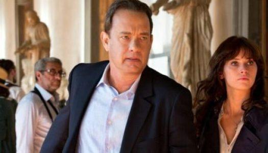 How Tom Hanks Puts Jennifer Lawrence to Shame