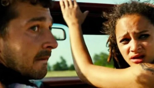 'American Honey' Offers Wake-Up Call to Stoners