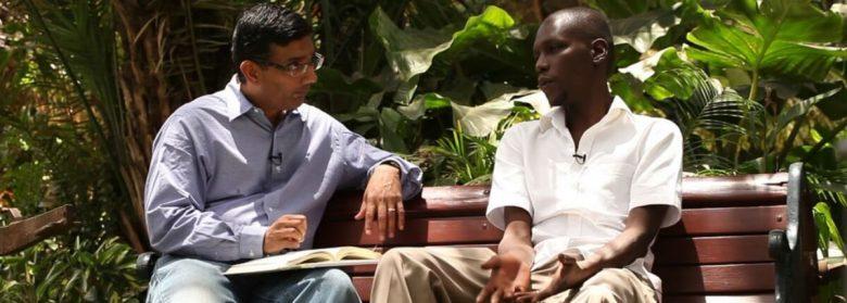 john-sullivan-interview-obama