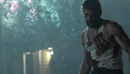 HiT Reviews: 'Logan,' 'Before I Fall'