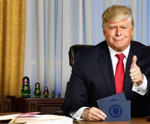Trump-late-night-comedy
