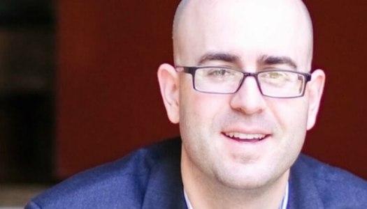 HiT Podcast No. 22 – 'Bald' Bryan Bishop