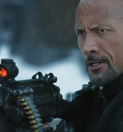 fate-furious-review-dwayne-johnson