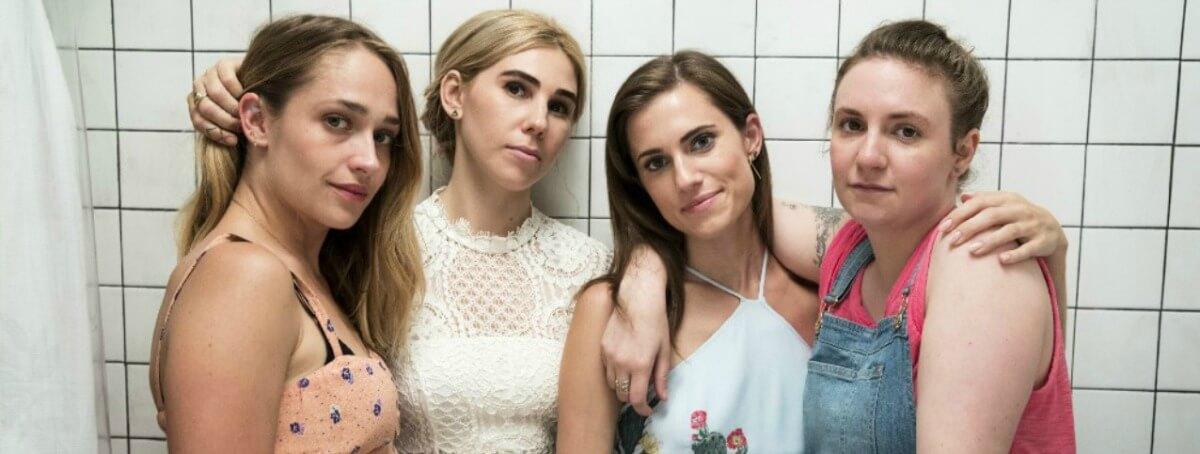 girls-dunham-conservative