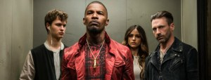 baby-driver-movie-review