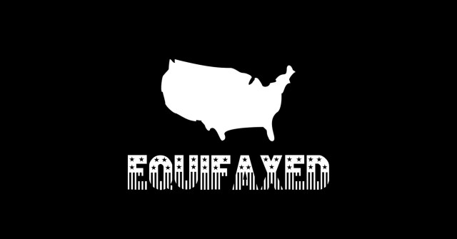 Equifaxed America