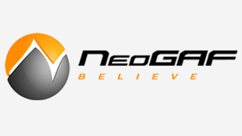 NeoGAF returns — to a furious community - Polygon