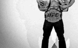Rus Hammer MMA