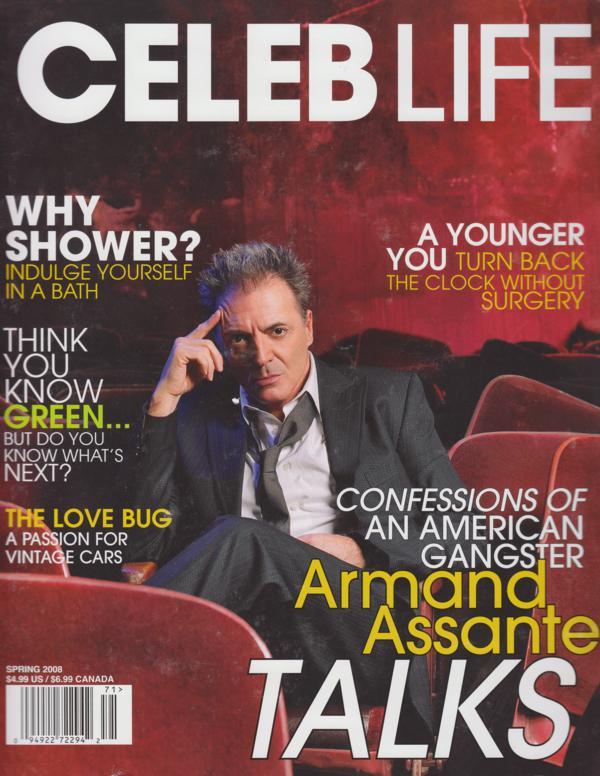 celeb-life-spring-2008-armand-assante_600x776