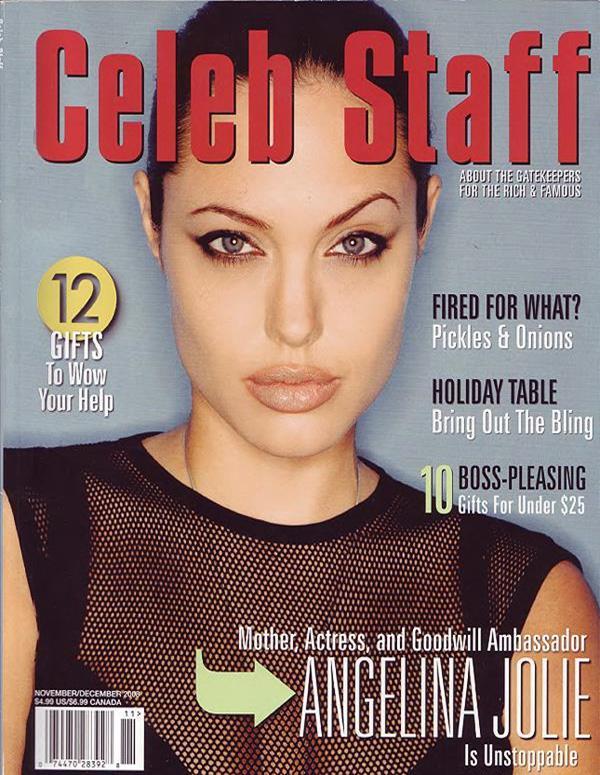 celebstaff-novdec2009_600x730-copy