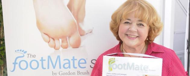 patrika-darbo-with-footmate