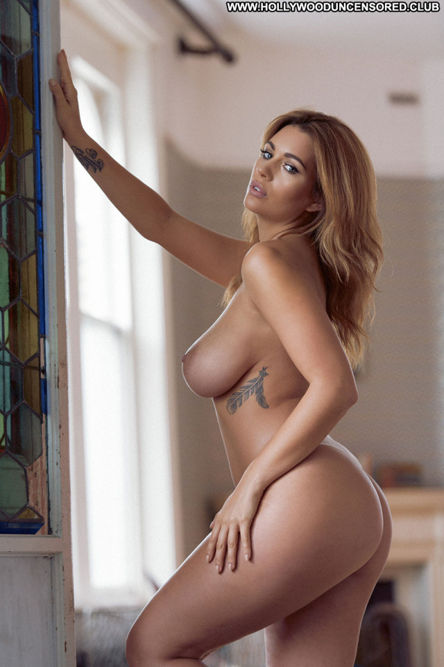 Holly Peers No Source Topless Big Tits Big Tits Big Tits Big Tits Big