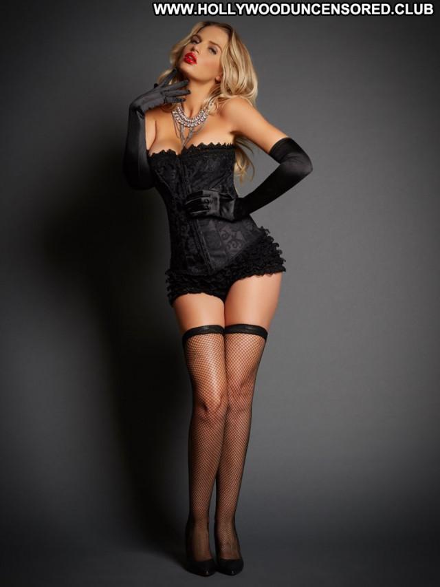 Rachel Mortenson Sexy Beautiful Celebrity Topless Babe Hollywood