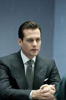 SUITS SEASON FINALE HARVEY SPECTER TRIES TO FREE AN