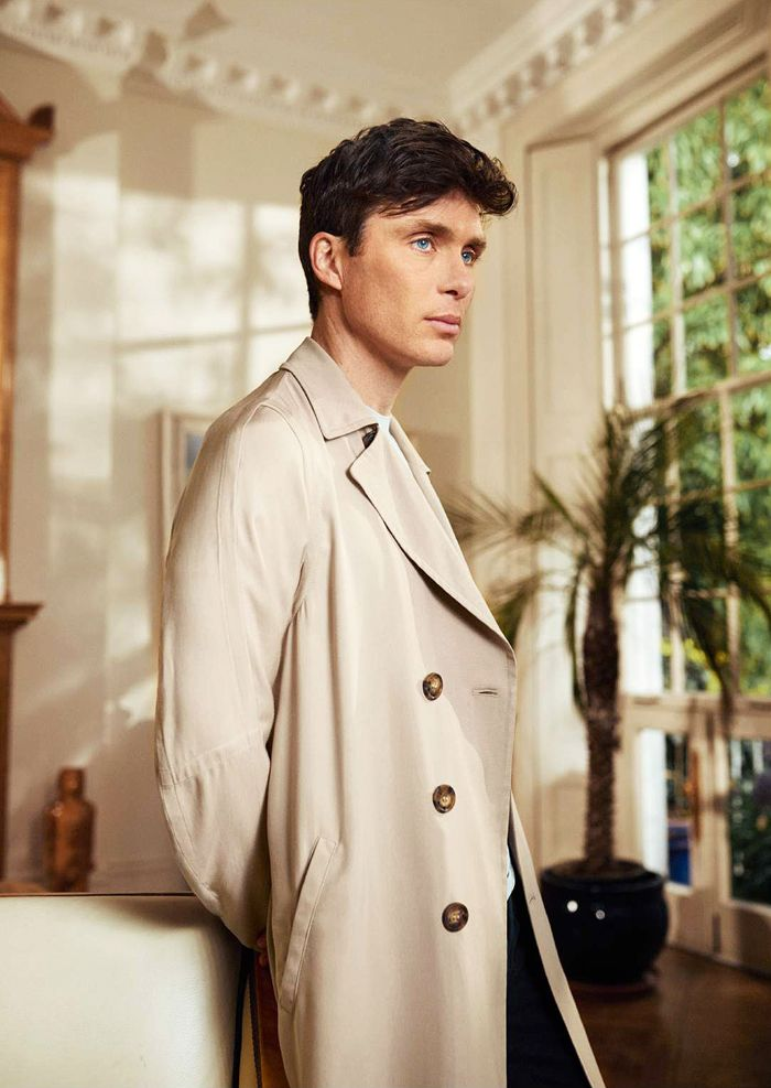 Cool N Cute Wallpapers Cillian Murphy 50 New Photos And Cool Hd Wallpapers