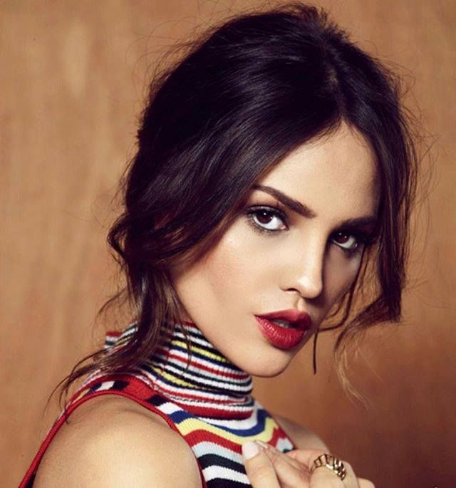 Cute Baby Stylish Wallpaper 50 Eiza Gonz 225 Lez Hot And Sexy Images And Hd Wallpapers