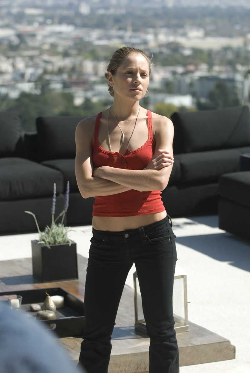 Very Cute Baby Wallpapers Photos Sexy Margarita Levieva Hot Looking Images And Stylish