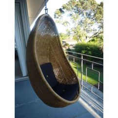 Cane Hanging Chair New Zealand Bistro Style Table And Chairs Uk Hollywood Props Sales Furniture