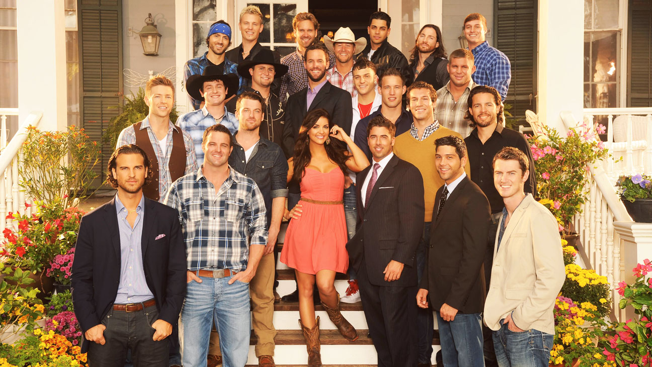 Sweet home season 2 release date and schedule. Cmt S Sweet Home Alabama Renewed The Hollywood Reporter
