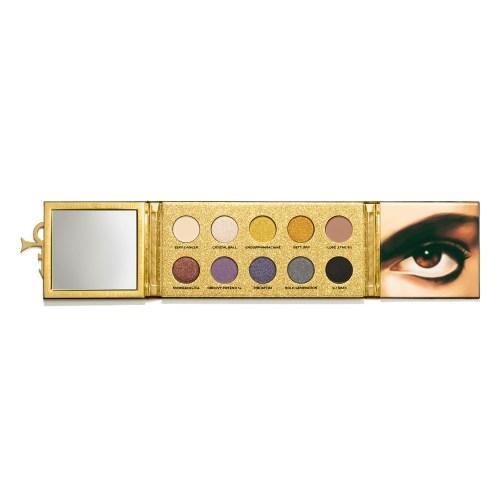 Urban Decay x Prince U Got the Look Eyeshadow Palette