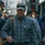 Matt Damon in Tom McCarthy's 'Stillwater': Film Review   Cannes 2021