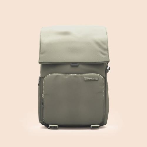 Brevité The Runner Backpack