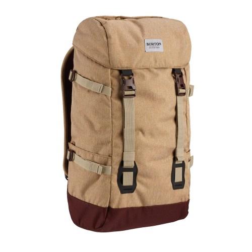 Burton Tinder 2.0 30-Liter Backpack