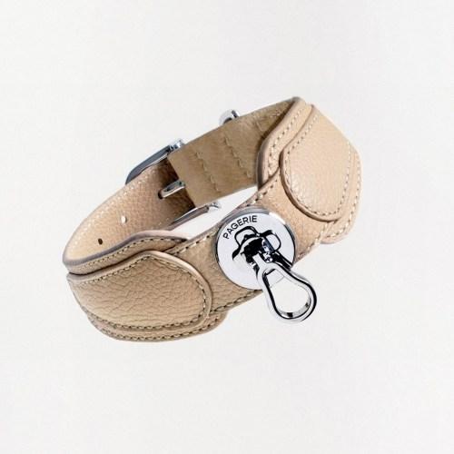 Pagerie Dorro Dog Collar
