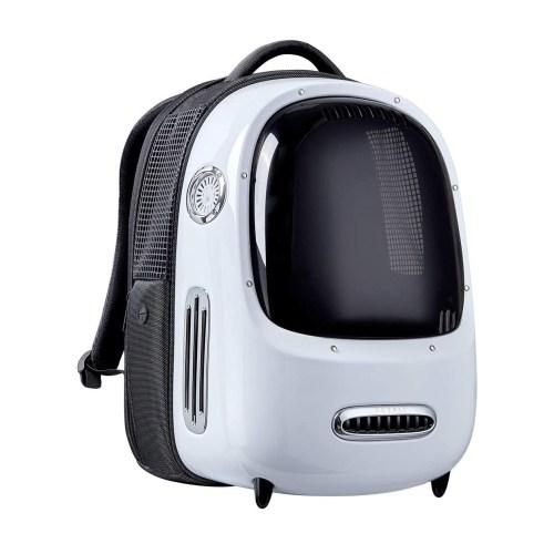 Petkit Pet Backpack