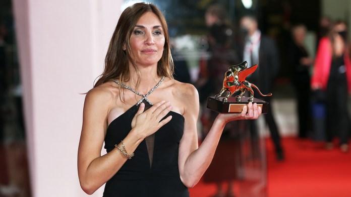 2021 Venice Film Festival Winners List – The Hollywood Reporter