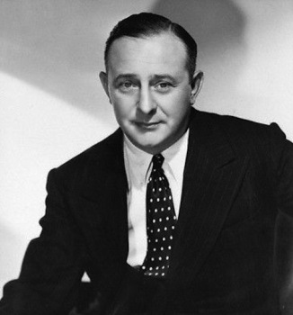 Image result for arthur freed mgm