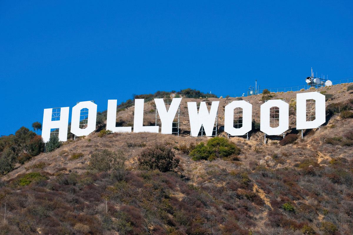 hollywood[1]