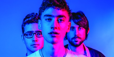 Years & Years 2015 - CMS Source