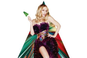 kylie_minogue_kylie_christmas_snowqueen_edition